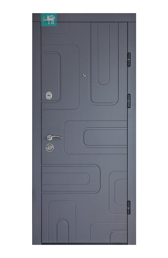 PK-52+Soft-Grey