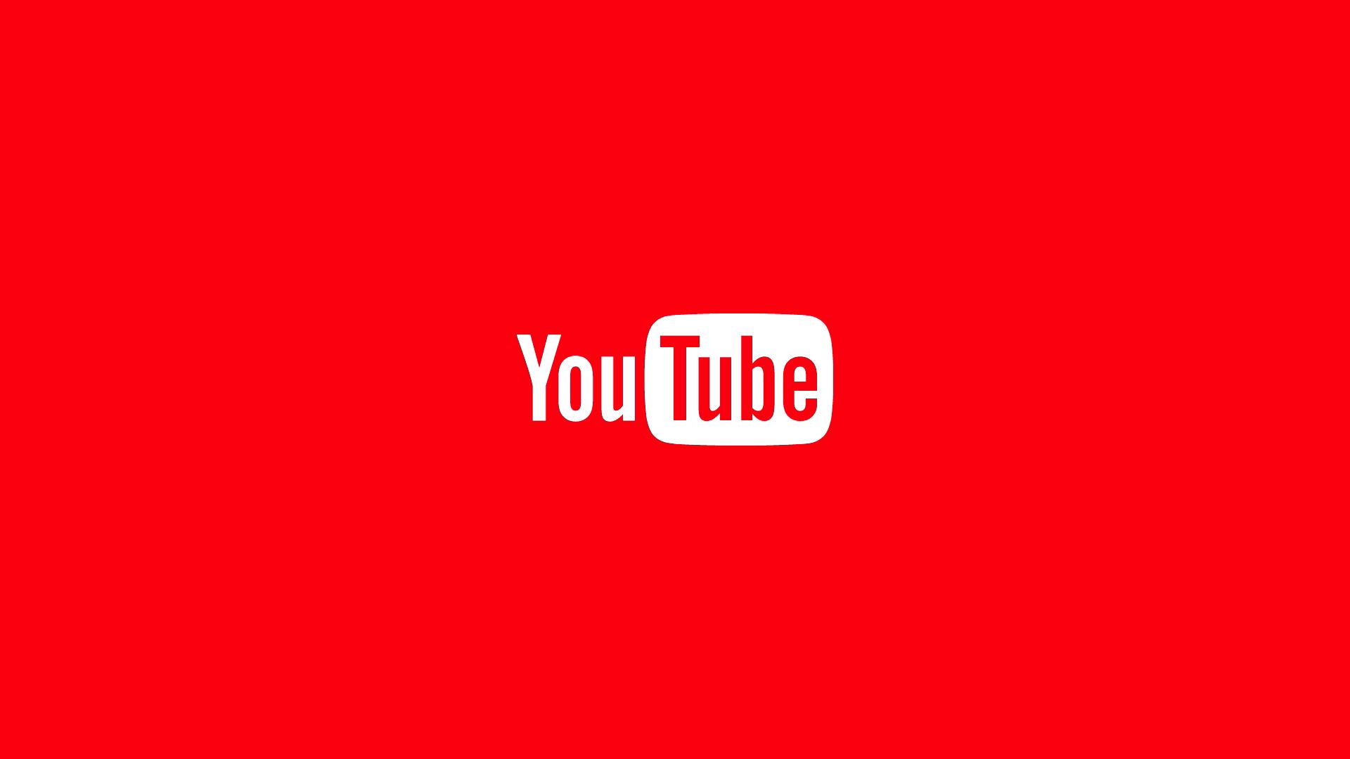 Дивись нові відеоролики на нашому ютюб каналі!